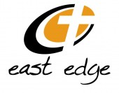 East Edge Network